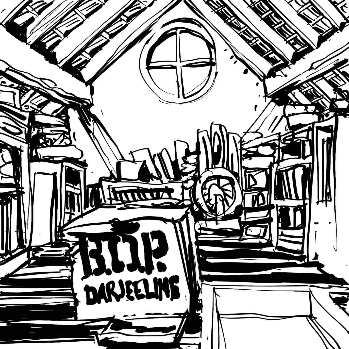 inktober2019-32-attic